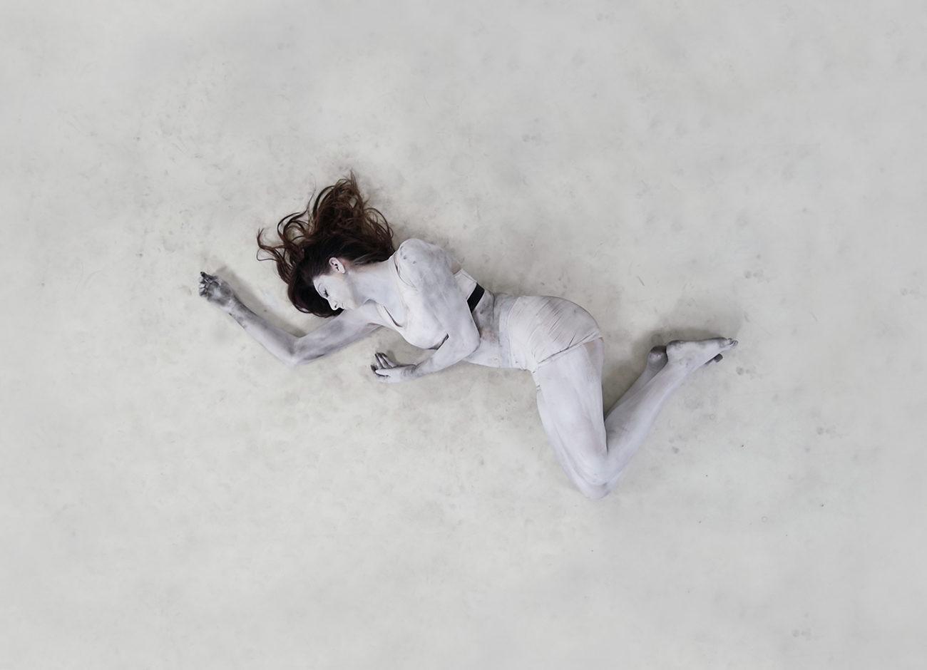 Devins Matthews photo project on suicide