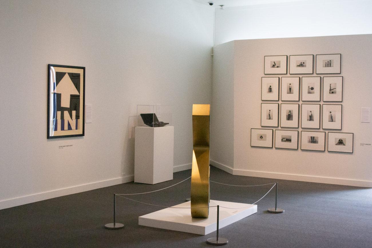 NEHMA new gallery