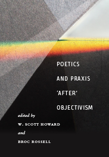 Poetics and Praxis cover