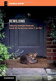 Rewilding cover