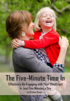 5-Mins-A-Day-Cover