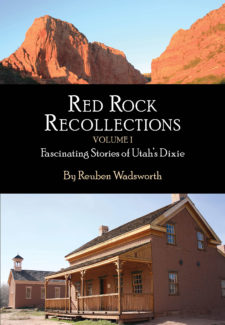 Red-Rock-Recollections-Vol-1-EBOOK-Cover