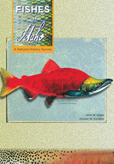 fishes-of-idaho