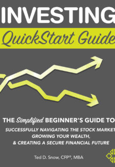 investing-book