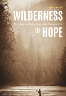 wilderness-of-hope